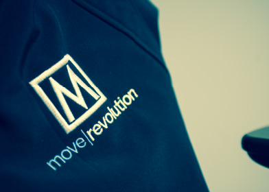 Move Revolution estate and letting agents