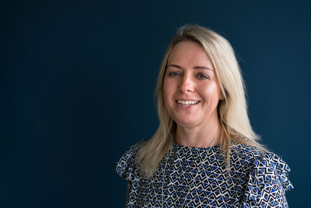 Say Hello to Sam Webb – Move Revolution's Land & New Homes Manager