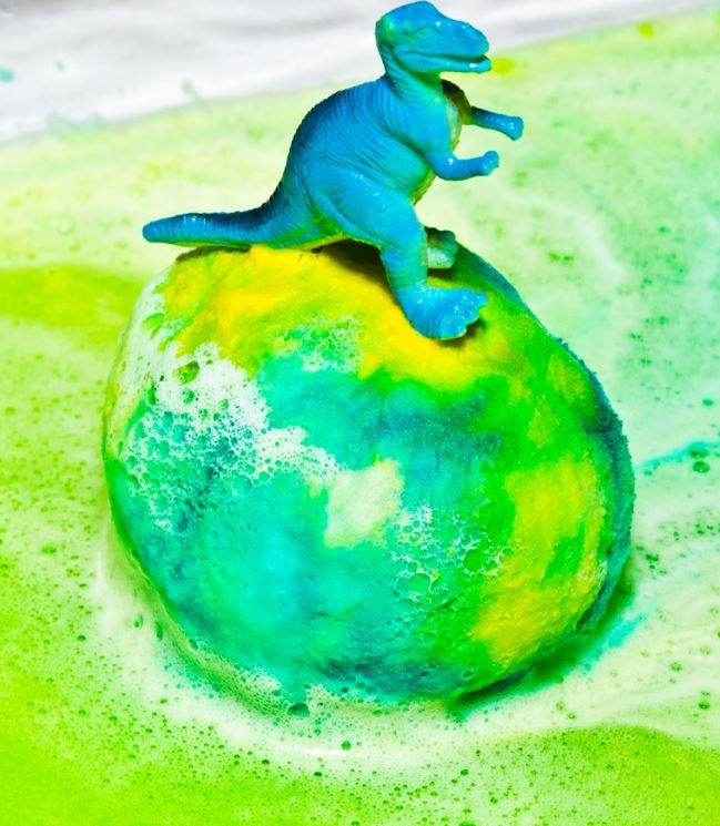 Family Fun Easter Crafts and Science Activities