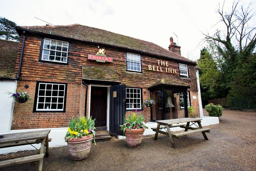the-bell-inn-outwood