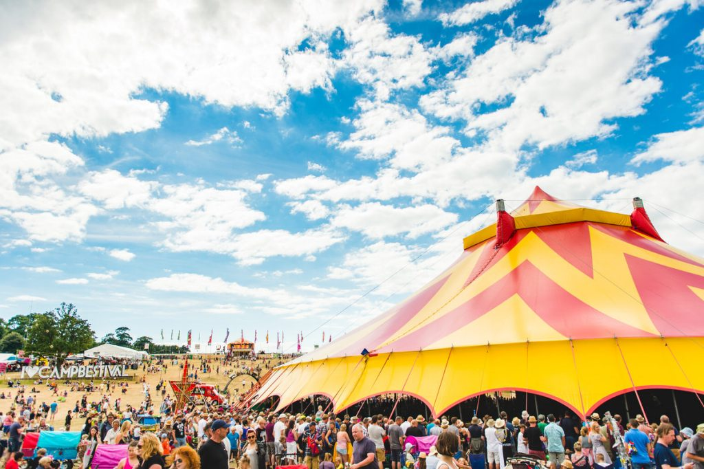 rsz_1campbestival_bigtop_magicmeadow_sun_jch_7874