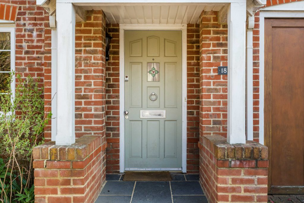 GUEST BLOG: Rooms by Abbie – practical advice for a successful property sale