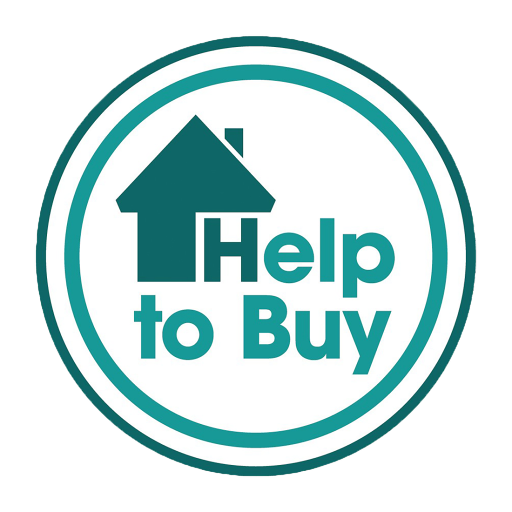 Help-to-buy : Find out more (and don't miss out!)